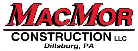 MacMor Construction